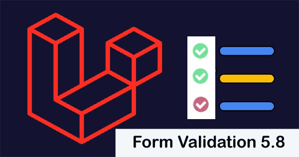 define-validation-in-laravel-with-example-5.8.png.jpg